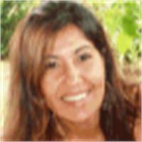 Nadia Bendjedou's profile image