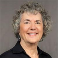 Karen Brownfield's profile image