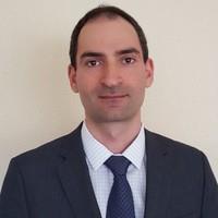 Mazen Manasseh's profile image