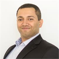 Andrew Tauro's profile image