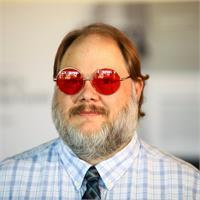 Travis Fuller's profile image