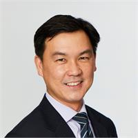 Ivan Ng's profile image
