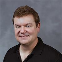 Doug Manning's profile image