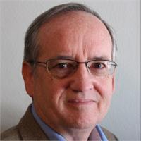 David Muirhead's profile image