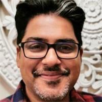 Azmat Bhatti's profile image