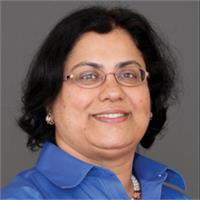 Kaberi Nayak's profile image