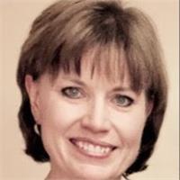 Donna DuBois's profile image