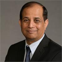 Ravikanth Prabhu's profile image