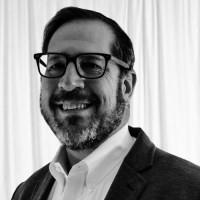 Richard Pollina's profile image