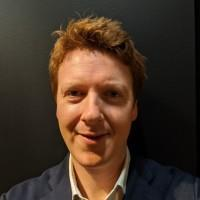 Tom Thompson's profile image