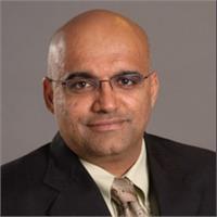 Sushil Motwani's profile image