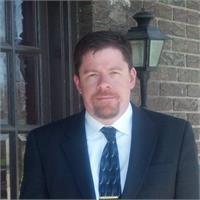Brett Barnhart's profile image