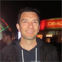 Sylvain Martel's profile image
