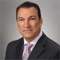 Alfonso Pinan's profile image
