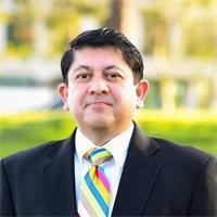 Mohan Dutt's profile image