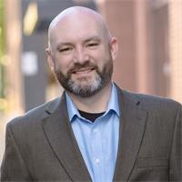 Matt Hauser's profile image