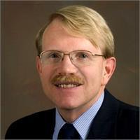 Douglas Volz's profile image