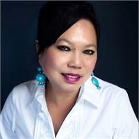 Melody Benabou's profile image