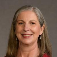 Susan Behn's profile image