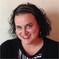Mia Urman's profile image