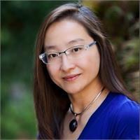 Chao-Yee Watson's profile image