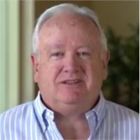 Leo Dougherty's profile image