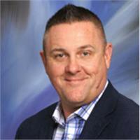 Joel Thilburg's profile image