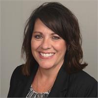 Dianne DeNezza's profile image