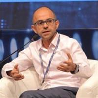 Muhannad Obeidat's profile image