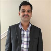 Venkanna Mittakanti's profile image