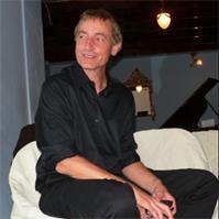Hans Kolbe's profile image
