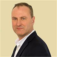 John McGale's profile image