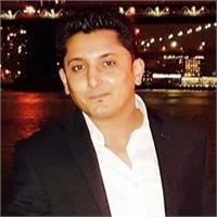 Varun Verma's profile image