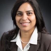 NagaKavitha Bajamahal's profile image