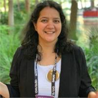 Manjula Ganapathi's profile image