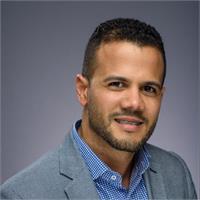 Jose Uribe's profile image