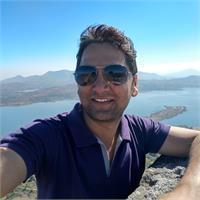 Tushar Sawant's profile image