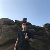 Dandy Cantaka's profile image