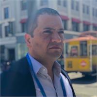 Maziar Memarzadeh's profile image