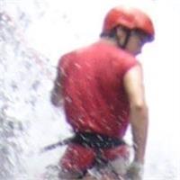 Isaac Bentolila's profile image