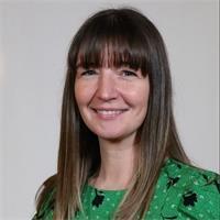 Sarah Lamont's profile image