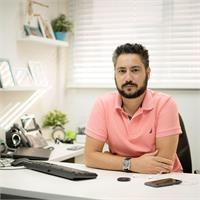 Elad Harel's profile image