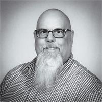 Craig Burlingame's profile image