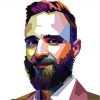 Peter Klimek's profile image