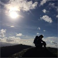 Angfe Landagan's profile image