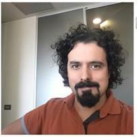 Gokhan Durusoy's profile image