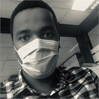 Derrick Akankwasa's profile image