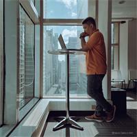 Marvin Tablizo's profile image