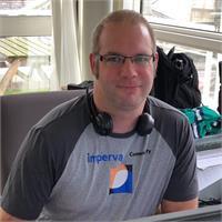 Stefan Pynappels's profile image
