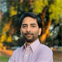 Abhishek Gupta's profile image